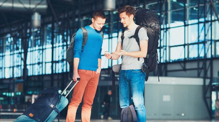 กรมท่องเที่ยวชูนวัตกรรมไอทีจัดฐานข้อมูลนักท่องเที่ยว กำหนดทิศทางนโยบายบริหารงานรองรับอุตสาหกรรมเติบโต