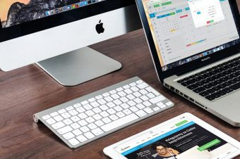 6 เทคโนโลยีที่ทำให้ธุรกิจโรงแรมไม่ตกเทรนด์