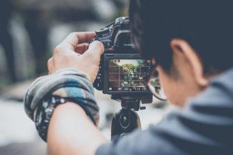 นำเสนอบริการผ่านการเล่าเรื่องด้วย Vlog