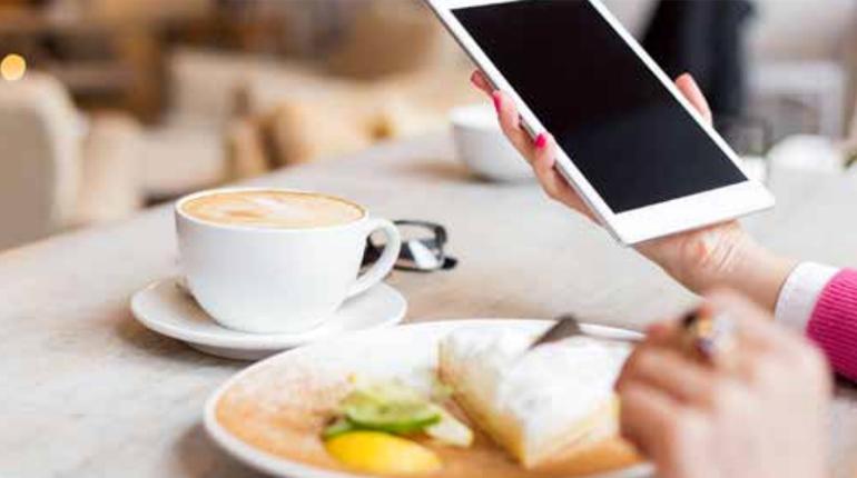 พัฒนาเว็บแนะนำร้านอาหาร อีกทางเลือกของลูกค้ายุคโซเชียลฯ เอื้อประโยชน์ร้านอาหาร โรงแรม แบบวินวิน