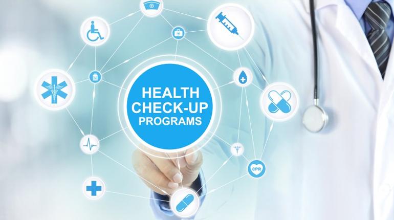 กระแส ตช.มาเที่ยวไทยพร้อมการดูแลสุขภาพ เทรนด์ใหม่-ค่าใช้จ่ายสูงตอบโจทย์เป้าหมาย รบ.