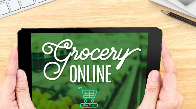 ฮอสพิทาลิตี้เทคโนโลยีกับ อาหารจานพิเศษ