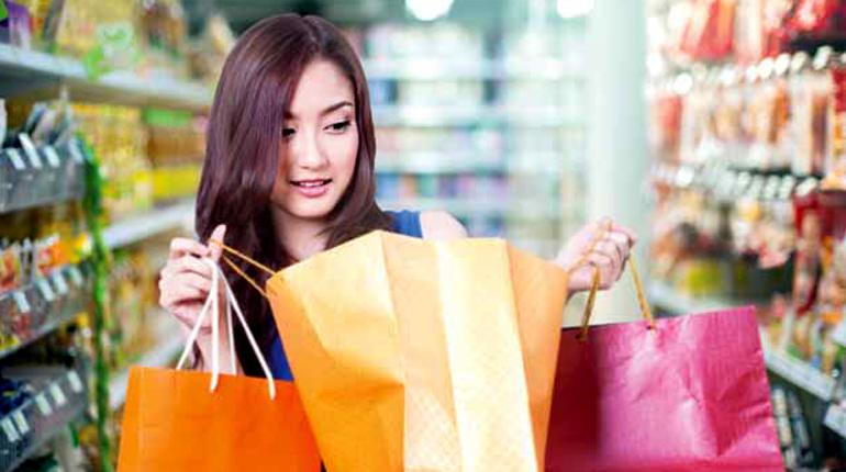 เปิดม่านโกยรายได้ 'ตลาดเลดี้' ปีหน้า ฉวยโอกาสสังคมเปลี่ยน ผู้หญิงเป็นใหญ่