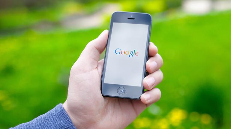 ปรับเว็บไซต์ให้รองรับ กับโทรศัพท์มือถือตั้งแต่วันนี้