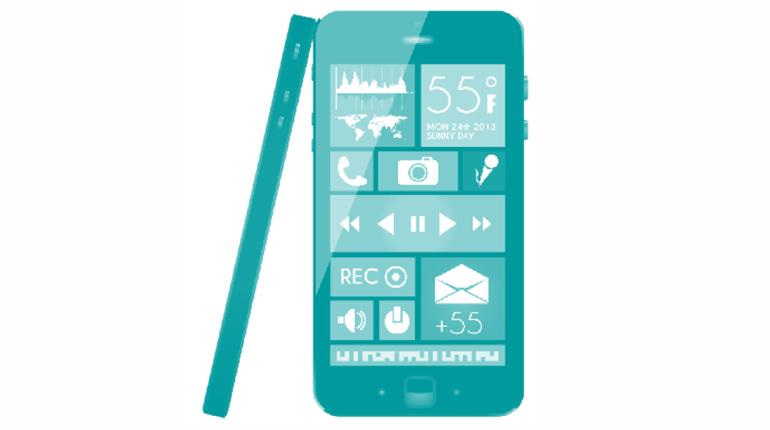 Mobile Site อีกหนึ่งทางเลือกเพื่อการ นำเสนอบริการขององค์กรผ่านสมาร์ทโฟน