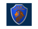 SAM Security Guard Service Co.,Ltd.