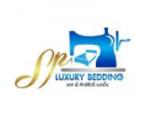SP Luxury Bedding