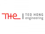 Teo Hong Engineering Co., Ltd.