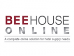 Bee House Co., Ltd.
