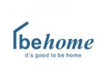S Home168 Co., Ltd