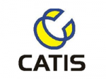 Catis (Thailand) CO., LTD.