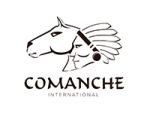 COMANCHE International Public Company Limited