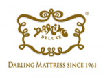 Darling Mattress Khorn Kan Co., Ltd.