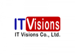 IT Visions Co., Ltd.