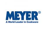 MYREX (Thailand) LTD