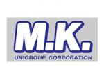 AMK Uni Group Corporation Limited.