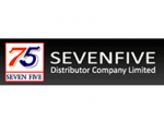 Sevenfive Distributor Co.,Ltd.