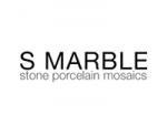 S Marble Co., Ltd.