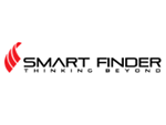 Smart Finder Co., Ltd.