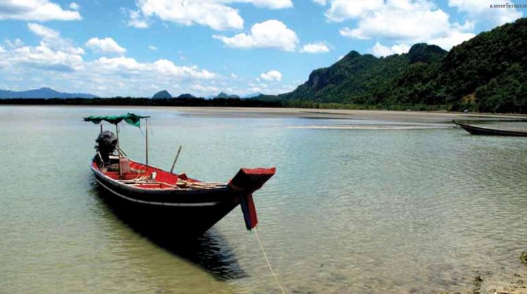 '12 เมืองรอง' ความหวังใหม่ ดันรายได้ท่องเที่ยวไทย