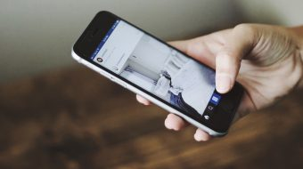 เลือกสมาร์ทโฟนตัวไหนให้โดนใจคุณ