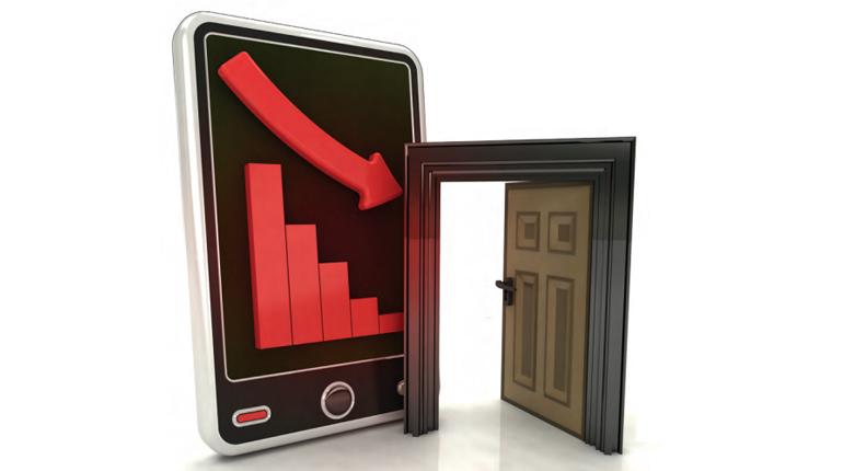 SPG Keyless… ปลดล็อกประตูด้วยสมาร์ทโฟน
