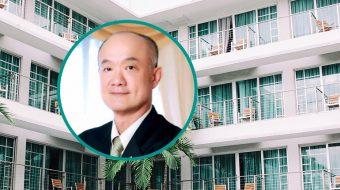 หลากข้อเสนอคนโรงแรมส่งเสียงถึง 'ประยุทธ์' หนุนธุรกิจโรงแรมไทยโตต่อเนื่อง
