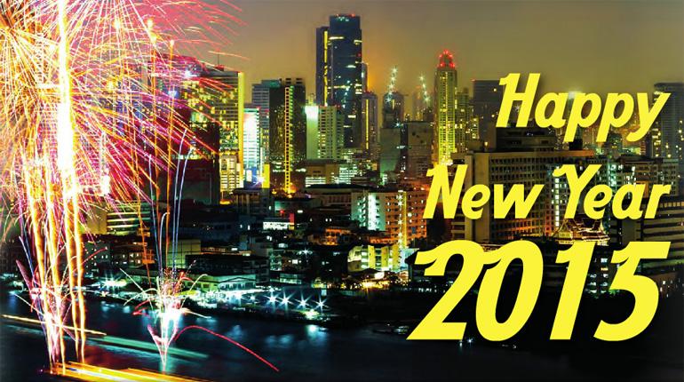 นิตยสาร Thai Hotels & Travel Issue Dec 2014 – Jan 2015