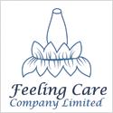 Feeling Care