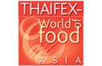 Thai Fex 2018