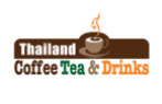 Thailand Coffee Tea & Drink 2018