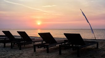 เมื่อ airbnb จับบูติคไทยขึ้นแพลตฟอร์ม ดึงเงินนักท่องเที่ยวทั่วโลก