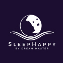 Sleephappy