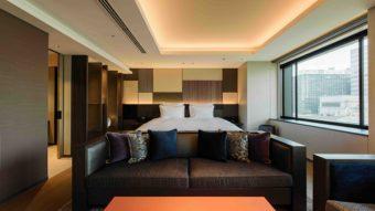 """""""แอคคอร์โฮเทล"""" เปิดโรงแรมลำดับที่ 1,000 รวมห้องพัก 200,000 ห้อง ในเอเชียแปซิฟิก"""