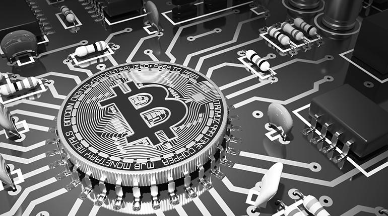 Cryptocurrency เงินดิจิทัลที่ผู้ประกอบการควรรู้