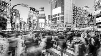 ส่องกล้องท่องเที่ยว 'ไทย-ญี่ปุ่น' เฟ้นโปรดักต์ใหม่ กระหน่ำขายเมืองรอง