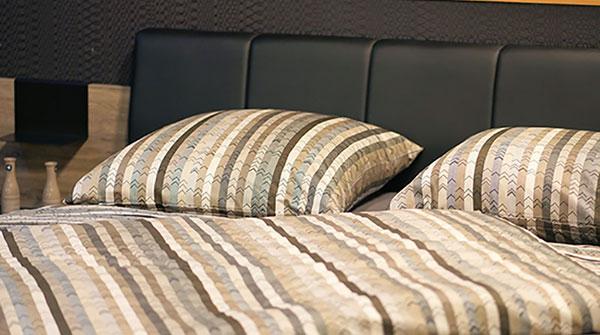 สมาคมโรงแรมไทย โวยคอนโดหรูหัวหินลอบเปิดห้องเช่ารายวัน ก่อให้เกิดความรำคาญ