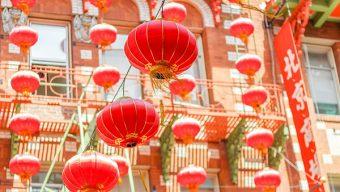 ภูเก็ตไชนาทาวน์ ไทยสร้าง จีนเช่า ไร้เงานักท่องเที่ยว