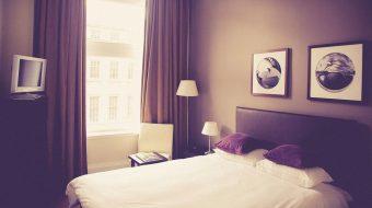 จัดระเบียบธุรกิจโรงแรมขนาดเล็ก คุมมาตรฐานดัดแปลงอาคาร ต้องขออนุญาตใน 5 ปี