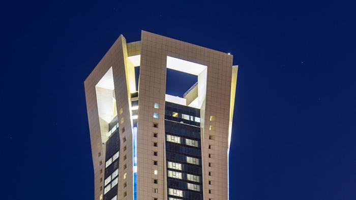 เซ็นทารา เปิดตัวโรงแรมสุดหรูใจกลางเมืองโดฮา ประเทศกาตาร์