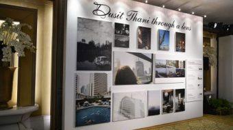 'ดุสิตธานี' ดัน 3 กลยุทธ์ ปั๊มรายได้ รับมือปิดโรงแรม 4 ปี สูญ 4 พันล้าน
