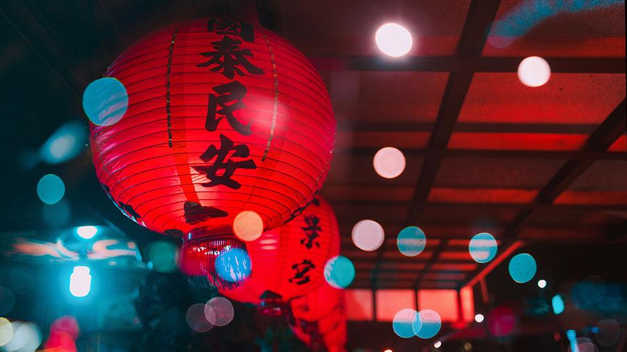 5 สิ่งที่โรงแรมควรทำ รับวันตรุษจีน