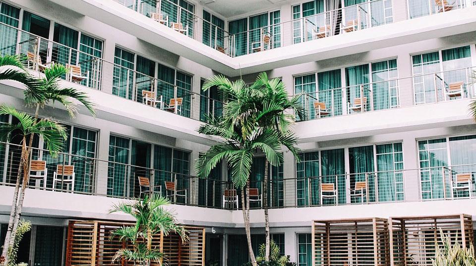 5 วิธีแก้ปัญหาที่พบบ่อยในธุรกิจโรงแรม
