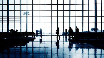 ตื้น-ลึก-หนา-บาง : ดี๊ดี E-Visa On Arrival เตะหมูเข้าปากใคร?