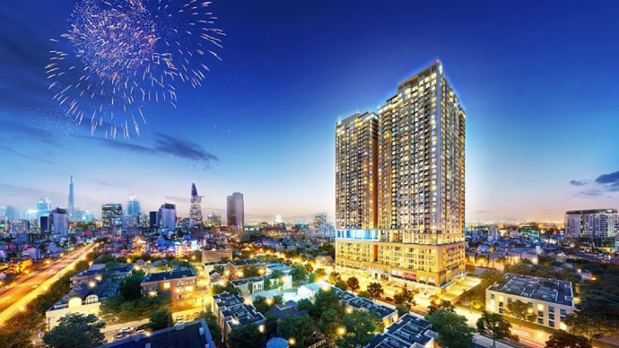 """""""อวานี"""" ขยายฐานอาเซียน รุกเปิดโรงแรมเวียดนามเพิ่มอีก 3 แห่ง"""
