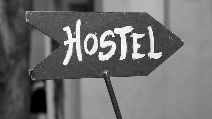 เทคนิคการลงทุนในธุรกิจโรงแรมขนาดเล็ก Hostel