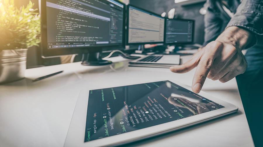 แนวคิดในการทำงานของผู้พัฒนาซอฟท์แวร์ที่ผู้ประกอบการควรรู้ก่อนว่าจ้าง