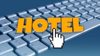 5 กลยุทธ์เพิ่มคนเข้าเว็บไซต์โรงแรม