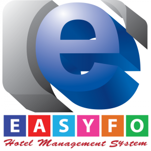 easyfo, hotel software, hotel solution
