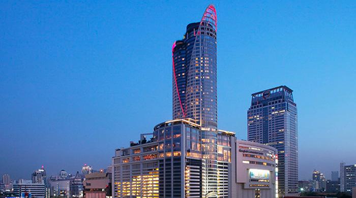 'เซ็นทรัลเวิลด์' คาดเปิดบ่ายวันนี้ ย้ายแขกบางส่วนพักโรงแรมในเครือ